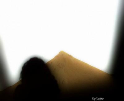 l'ivresse des petites distances - FUNAMBULE EXHIBITION 2015