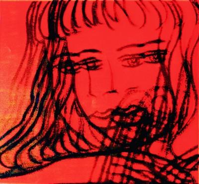 AUTOUR-LES-CHOSES-meta-2001-MAIL-copia-1024x948