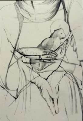 Disegno-matita-mani-e-cervo-SCURITA-g-701x1024