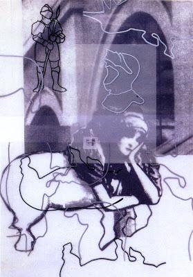 Ophelia-_-Pilar-Cossio-1998