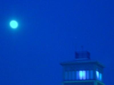 Moon-Villanueva 1