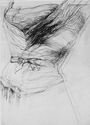 borderline m-drawing