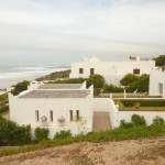 Ifitry atelier- Maroc 13